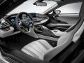 BMW-i8s-1