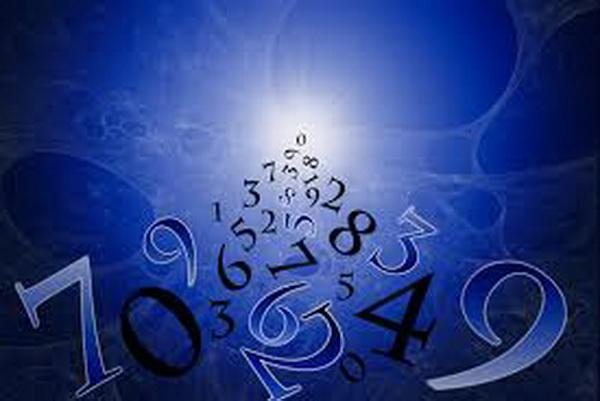 NUMEROLOGIJA: Pogledajte šta brojevi otkrivaju!   Info centrala