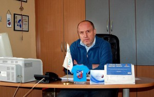 """VUJIĆ: """"NOVI PUT"""" TELEVIZIJA I RADIO JAGODINA – 46.258 EVRA"""