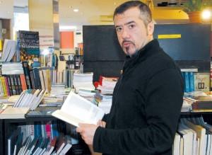 Vladimir Pistalo dobitnik N_620x0