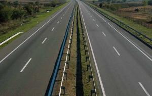 PUTARINA ZA PREĐENIH 240 KM – 800 DINARA