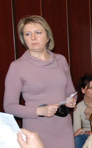CUPRIJA-Dragana-Jovanovic