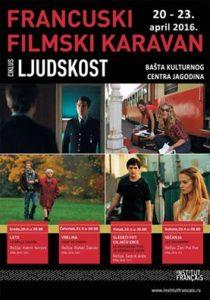 FR FILM