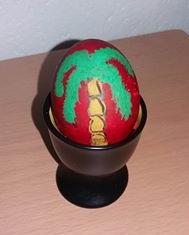 jaja palma 4