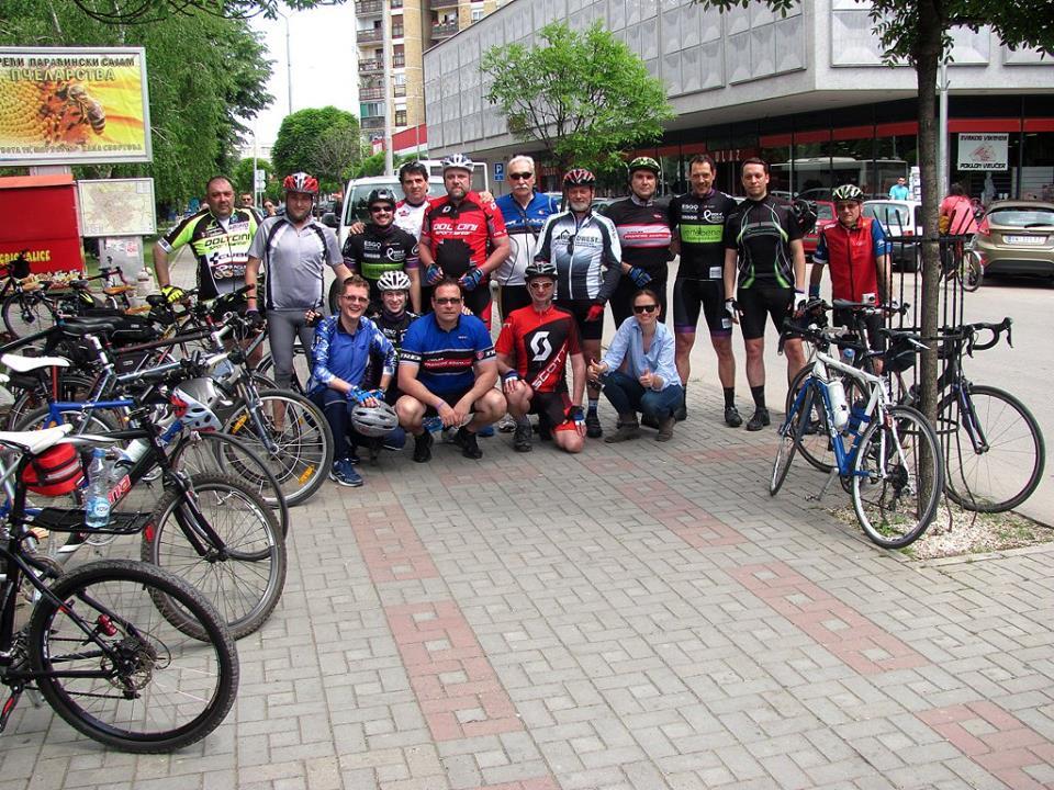 jagodinski biciklisti 1