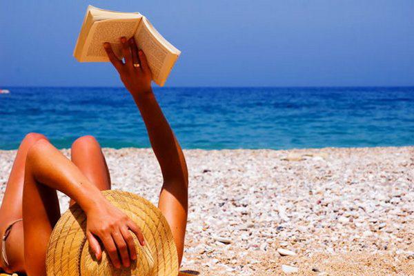 Biblioteka preporuuje koje knjige poneti na more info centrala biblioteka preporuuje koje knjige poneti na more altavistaventures Images
