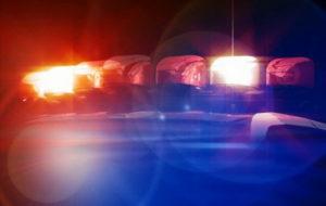 POLICIJA TRAGA ZA MUŠKARCEM IZ RESAVICE
