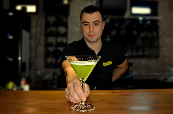 koktel 1