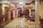 HILL HOTEL U TOP 3 NAJBOLJIH SRPSKIH HOTELA SA ČETIRI ZVEZDICE