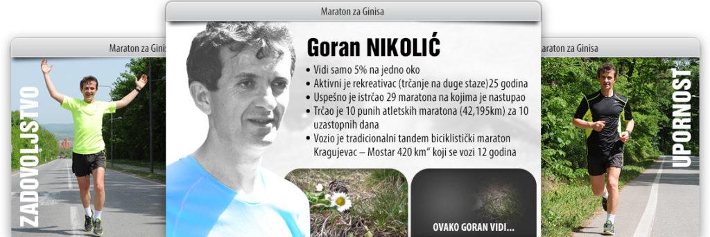 goran-nikolic