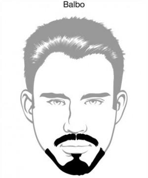 balbo-beard-styles1-e1451943938900-300x361