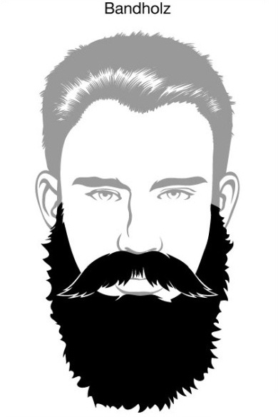 bandholz-beard-styles1-1