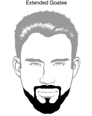 extended-goatee-beard-styles1-e1452233277772-300x379