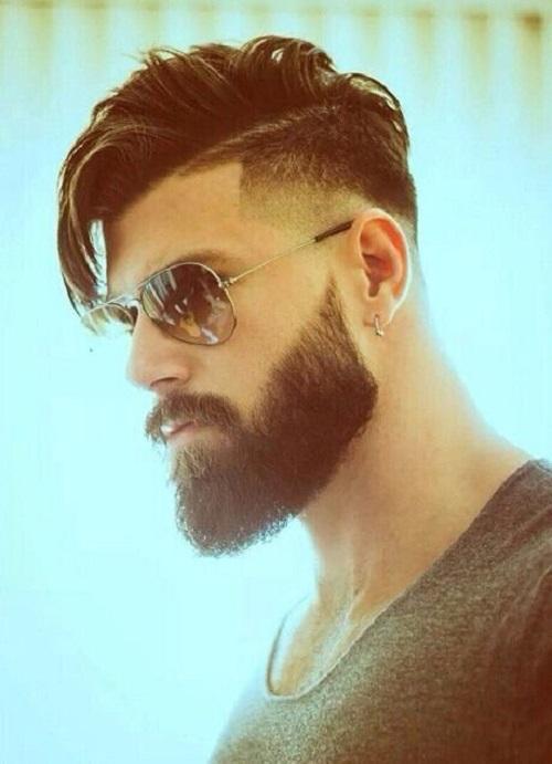 full-beard-beard-styles2
