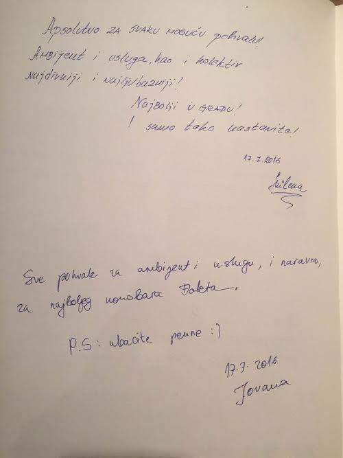 knjiga-utisaka5