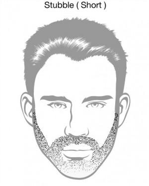 short-stubble-beard-styles1-e1452234733369-300x375