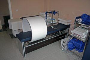 magnetoterapija-1