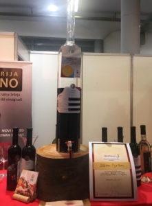 piano-vino