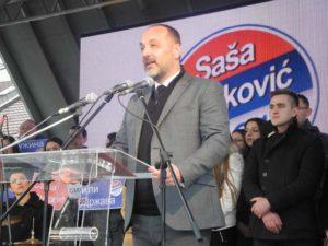 sasa-jankovic-1