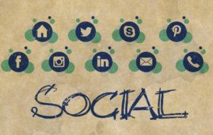"""U SUSRET """"JAGODROMU"""" – OSAM RAZLOGA ZAŠTO JE SOCIAL MEDIA MARKETING VAŽAN ZA BIZNIS"""