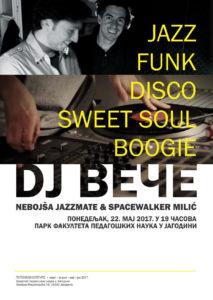 nebjsa-jazz