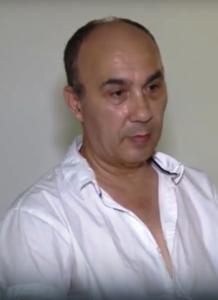 zoran-stojkovic