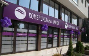 USKORO PRIVATIZACIJA KOMERCIJALNE BANKE
