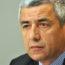 KOSOVSKA POLICIJA NUDI 10.000 EVRA ZA INFORMACIJU O UBICAMA OLIVERA IVANOVIĆA