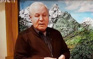 FEMAN POKLONIO TRAKTOR SAMOHRANOJ MAJCI NA KOSOVU