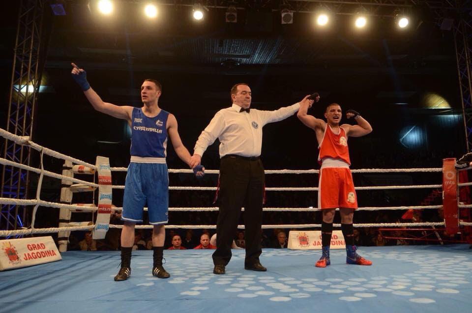 konovalov-prvestvo-boks