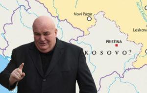 PALMA: NEĆEMO PRIZNATI TZV. NEZAVISNO KOSOVO NITI ĆEMO UVESTI SANKCIJE RUSIJI