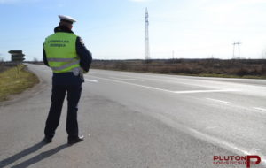 PSS: POLICAJCI U SRBIJI DOBILI NALOG DA PIŠU ŠTO VIŠE KAZNI