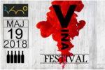 """""""FESTIVAL VINA"""" U RESTORANU """"360 & SKY LOUNGE"""" – BESPLATNA DEGUSTACIJA VINA, SIREVA I PRŠUTE"""