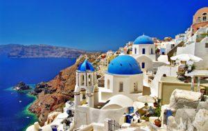BEZ ZELENE KARTE NEĆETE MOĆI U GRČKU OVE GODINE