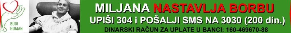 miljana-2
