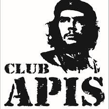apis1