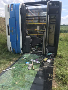 bus-prevrtanje