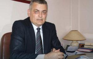 """DR DARKO MILETIĆ: LEKARI """"HITNE POMOĆI"""" SU UČINILI SVE ŠTO SU MOGLI"""